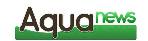 Recifal News Logo